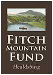 Fitch Mountain Fund, Healdsburg